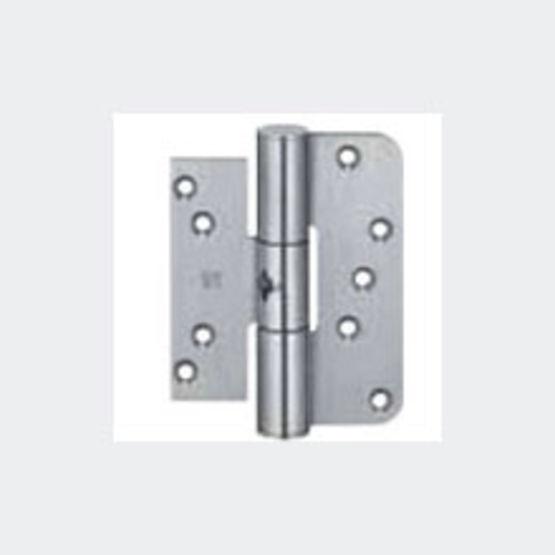 Paumelle sans axe pour portes lourdes r glable en 3d globus stg 3d simonswerk - Charniere pour porte lourde ...