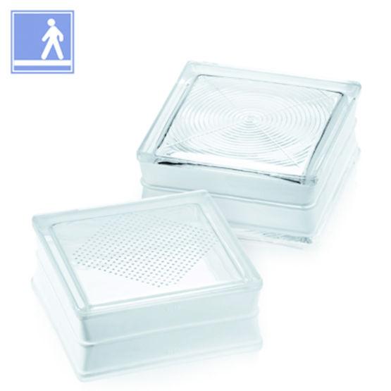 pav de verre isolant thermique nice pave de verre isolant. Black Bedroom Furniture Sets. Home Design Ideas