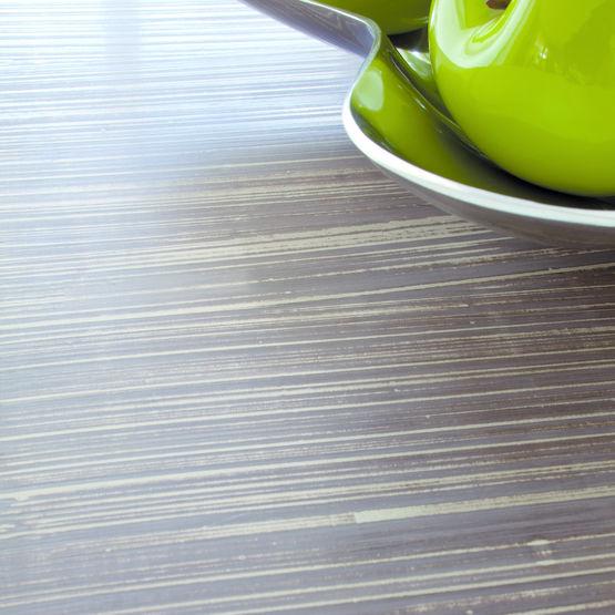 peinture effet d coratif imitation bois ecorce lib ron. Black Bedroom Furniture Sets. Home Design Ideas