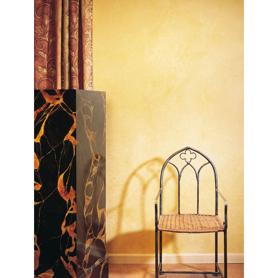 peinture effets froiss s les orientales pat 39 s d co. Black Bedroom Furniture Sets. Home Design Ideas