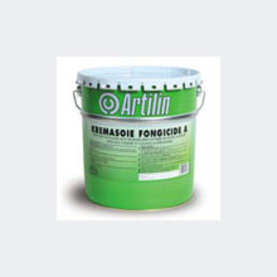 peinture de traitement (antirouille, bactéricide, photocatalytique