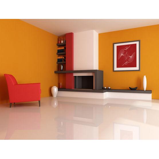 Decoration intrieure ipad gratuites pour sa dco intrieure - Conseil peinture interieur ...