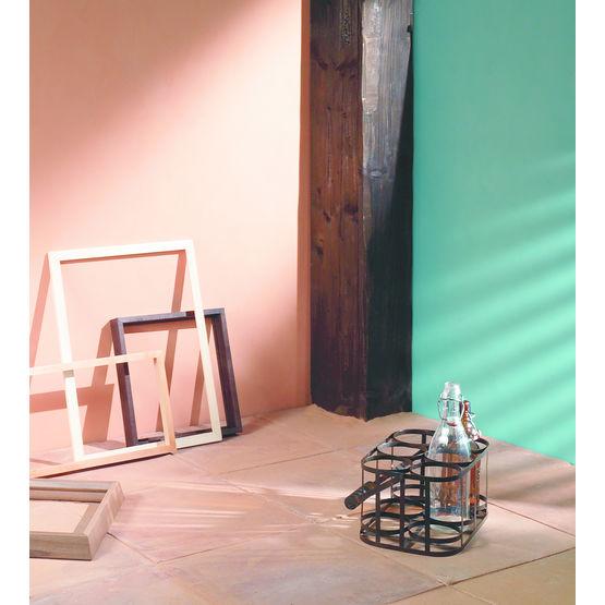 peinture aspect chaux en 40 teintes alpha avignon sikkens. Black Bedroom Furniture Sets. Home Design Ideas