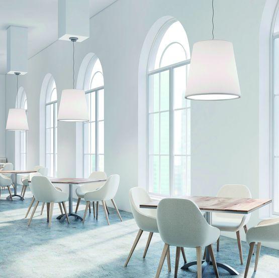 pe m55 peinture blanc mat expert pour grandes surfaces. Black Bedroom Furniture Sets. Home Design Ideas