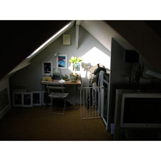 peinture en poudre diluer l 39 eau peinture cologique en poudre peintures lagae. Black Bedroom Furniture Sets. Home Design Ideas
