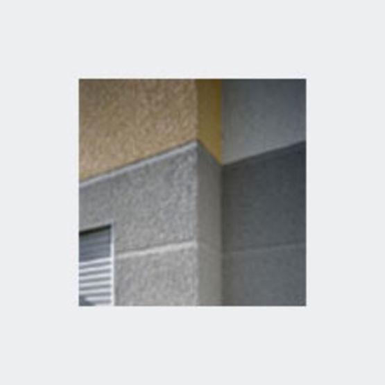 batiproduits.com/img/peinture-garnissante-mate-002397448-product_maxi