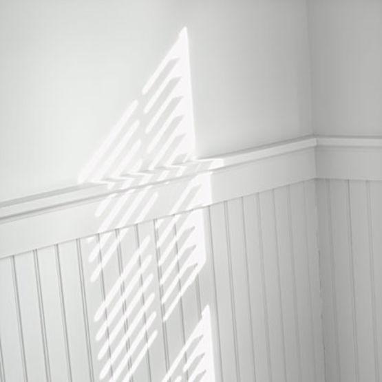 peinture intelligente d polluante assainissante surfapaint kirei nanosources. Black Bedroom Furniture Sets. Home Design Ideas