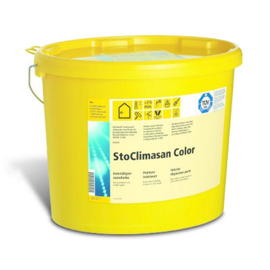 Peinture int rieure d truisant odeurs et polluants for Peinture fluorescente exterieur