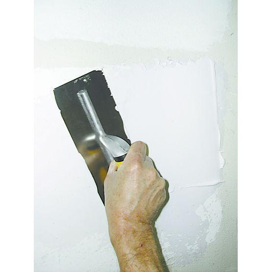 peinture isolante et anticondensation pour parois froides surfa isol sudlac sas. Black Bedroom Furniture Sets. Home Design Ideas