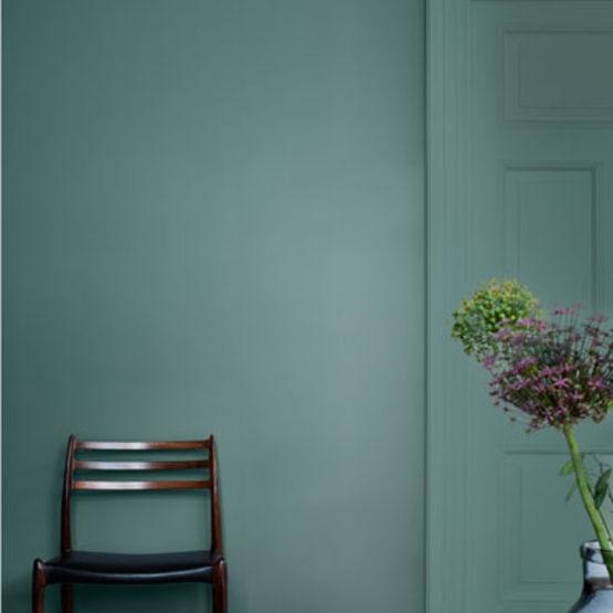 peinture satin e 2 en 1 pour murs et boiseries int rieurs alpha universal satin sikkens. Black Bedroom Furniture Sets. Home Design Ideas