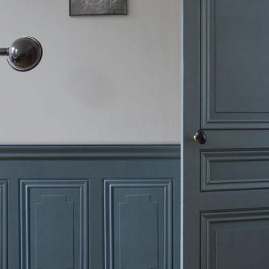 liberon effet metal peinture with liberon effet metal cool peinture liberon effet metal meuble. Black Bedroom Furniture Sets. Home Design Ideas
