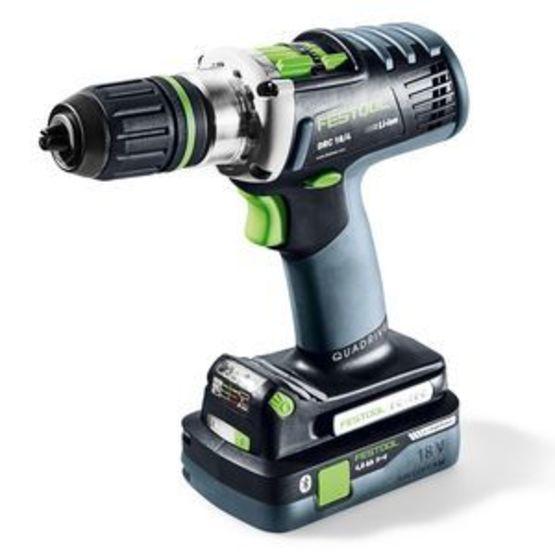 20 mm // 10 mm // 13 mm // 16 mm DOITOOL Cl/é /à mandrin 4 pi/èces pour presse de perceuse cl/é /à mandrin en m/étal portable pour outil de fixation de perceuse /électrique