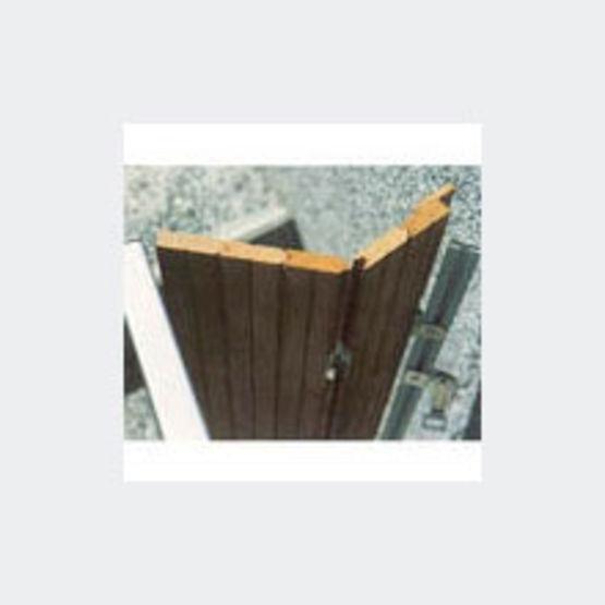 persiennes bois repliement lat ral france fermetures. Black Bedroom Furniture Sets. Home Design Ideas