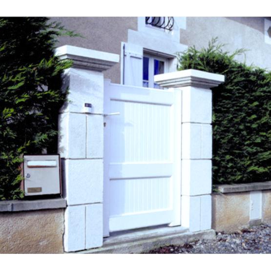 pilastre en b ton d 39 aspect pierre pilastres vp pierre. Black Bedroom Furniture Sets. Home Design Ideas