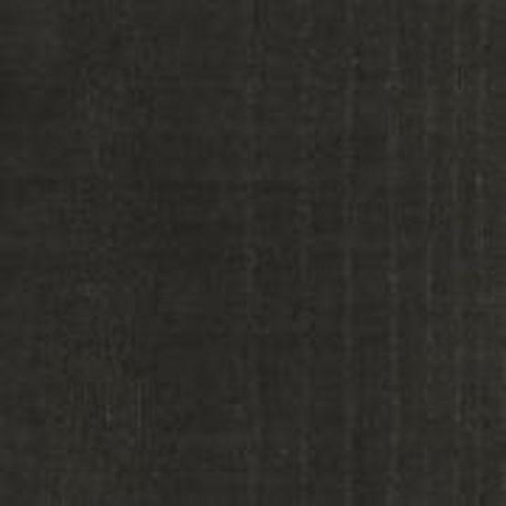 placage bois loupe ou ronce placage marotte ober. Black Bedroom Furniture Sets. Home Design Ideas