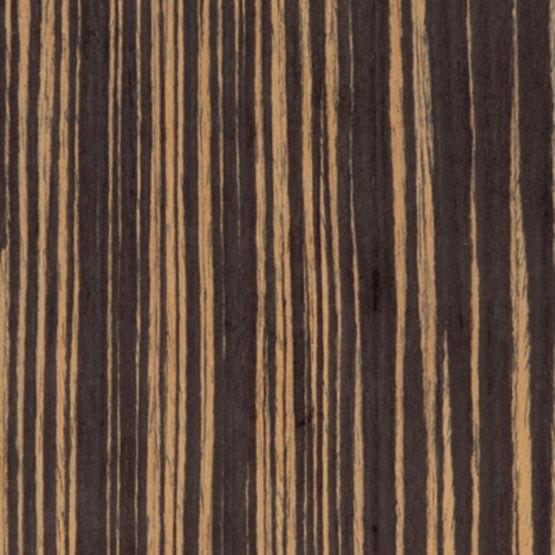 placage en bois reconstitu brut sur stratifi brut d 39 alpi hubler. Black Bedroom Furniture Sets. Home Design Ideas