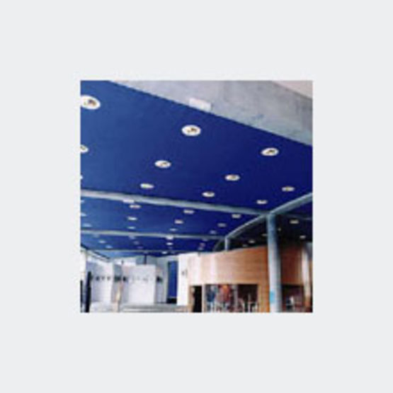 plafonds tendus par sandows ou ressorts batinewline newmat. Black Bedroom Furniture Sets. Home Design Ideas