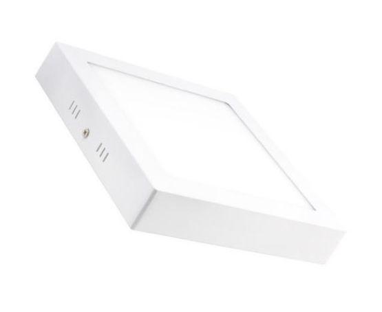 Dalle De Plafond Lumineuse Pour Erp Neo Dalle 600 X 600