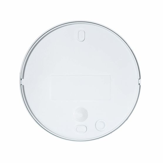 Plafonnier LED Rond Hublot 12W White | 1215 / PL-CI-WH-12 - produit présenté par LED LIGHTING FRANCE