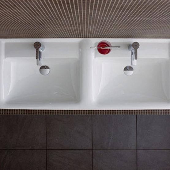 plan suspendu a double vasque prima style 003957930 product maxi Résultat Supérieur 15 Meilleur De Double Vasque Galerie 2018 Uqw1