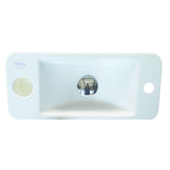 Plan Vasque Compact A Installer Sur Habillage De Meuble Ou De Wc Suspendu Plan Vasque Compact Wici Next