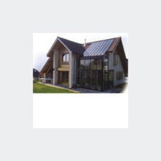 plancher solaire direct psd clipsol. Black Bedroom Furniture Sets. Home Design Ideas