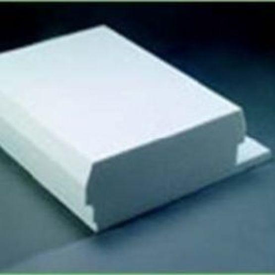 planchers isolants en poutrelles en aciers et hourdis polystyr ne pse sans poutrelle ou. Black Bedroom Furniture Sets. Home Design Ideas