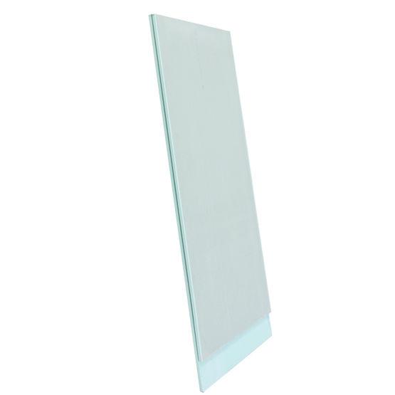 Easyplac plaque de pl tre d pliable batiproduits - Epaisseur plaque de platre ...