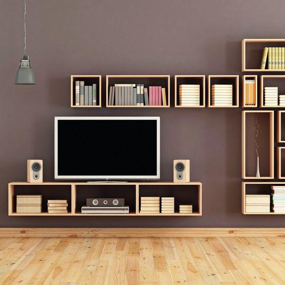 elegant plaque de pltre trs haute rsistance aux chocs et la charge habito with plaque de platre. Black Bedroom Furniture Sets. Home Design Ideas