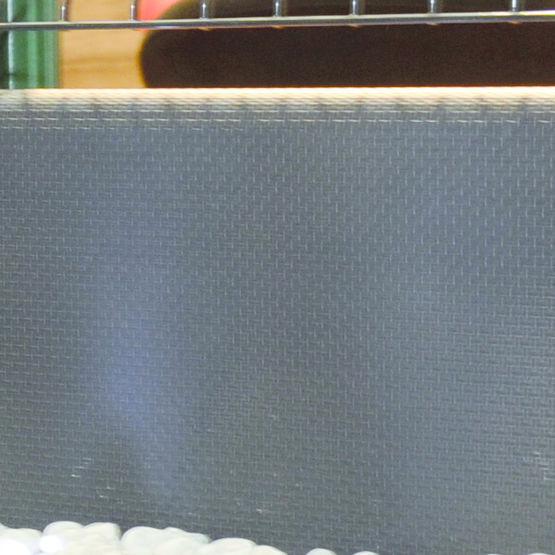plaque double face en b ton pour soubassement de cl tures. Black Bedroom Furniture Sets. Home Design Ideas