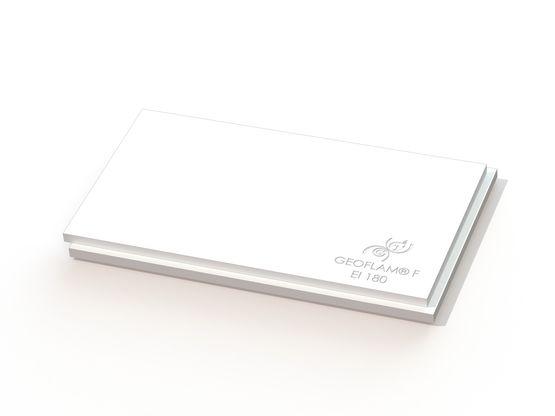 geoflam f plaques coupe feu 3h pour conduits de. Black Bedroom Furniture Sets. Home Design Ideas