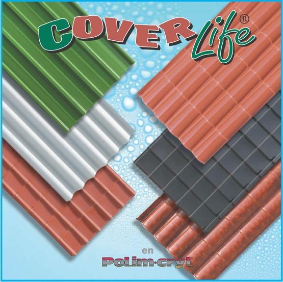 plaques de couverture imitation tuiles authentiques pour toitures. Black Bedroom Furniture Sets. Home Design Ideas
