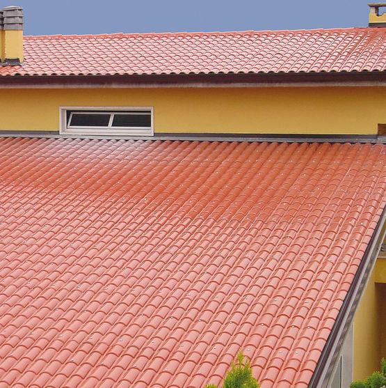 Couverture goudron pour toiture charpente couverture zinguerie etanch it ceg toiture toiture for Prix de tuiles pour toiture