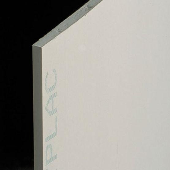 plaques de pl tre ba 13 siniat pr gyplac et pr gyd co. Black Bedroom Furniture Sets. Home Design Ideas