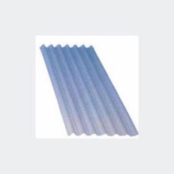 plaques et rouleaux polyester translucides pour clairement des b timents lumiester onduline. Black Bedroom Furniture Sets. Home Design Ideas