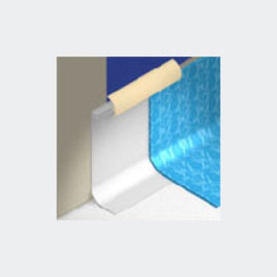 plinthe haute avec profil de d coration plinthe souple sg20 3m bricolage b timent. Black Bedroom Furniture Sets. Home Design Ideas