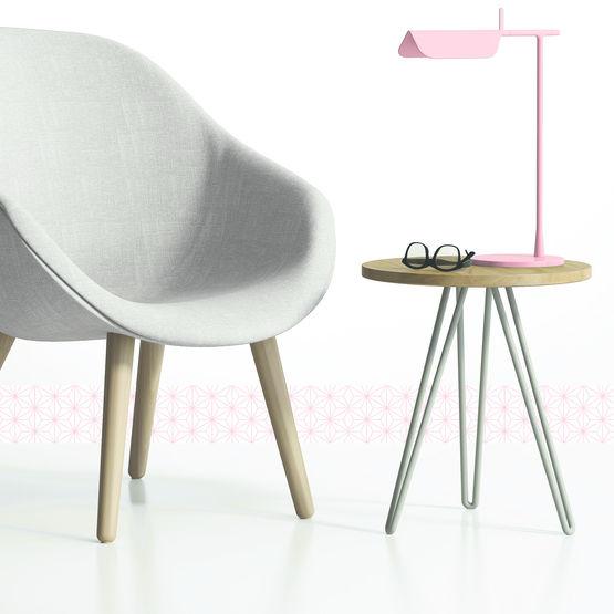 plinthes d coratives ludiques et fonctionnelles maplinthe deco maplinthe deco. Black Bedroom Furniture Sets. Home Design Ideas