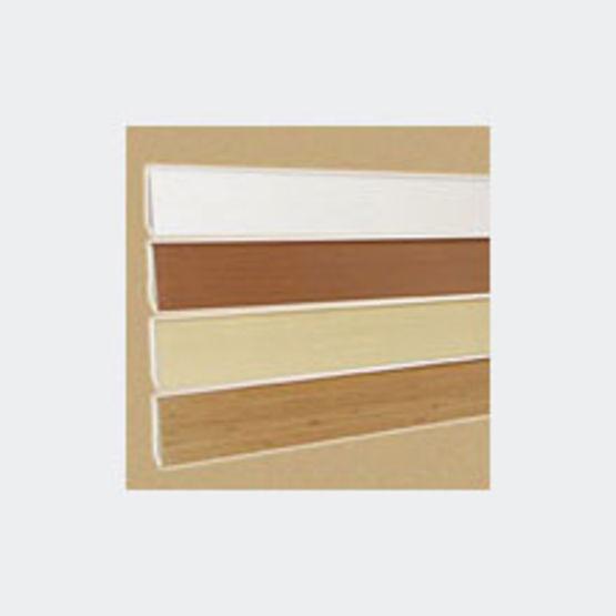 plinthes en bois massif plaqu plinthes bois aga. Black Bedroom Furniture Sets. Home Design Ideas