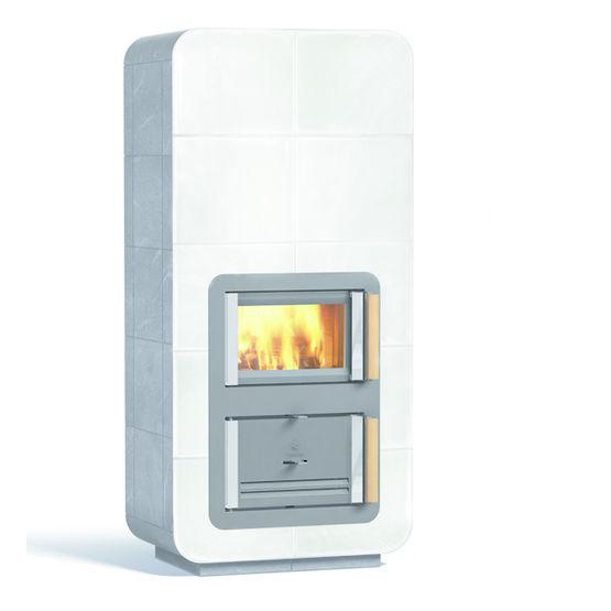 po 234 le 224 accumulation de chaleur joli arno keramik