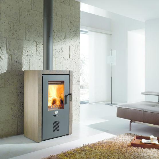 po le accumulation en pierre lissabon i ii max blank. Black Bedroom Furniture Sets. Home Design Ideas
