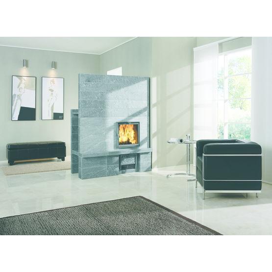 po le accumulation et missions r duites kuru. Black Bedroom Furniture Sets. Home Design Ideas