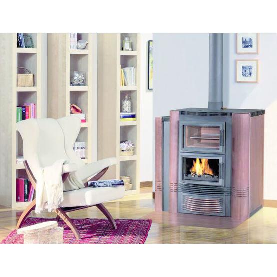 po le bois granul s pour chauffage et ecs jolly mec. Black Bedroom Furniture Sets. Home Design Ideas