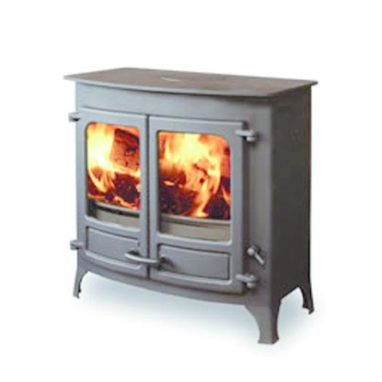 po le chaudi re pour ecs et chauffage central island iiib charnwood. Black Bedroom Furniture Sets. Home Design Ideas