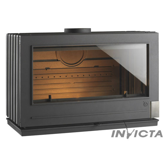 preston po le chemin e bois 14 kw post combustion. Black Bedroom Furniture Sets. Home Design Ideas
