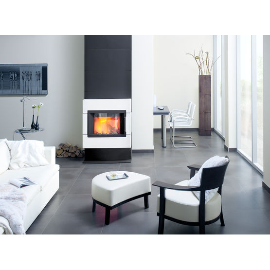 po le chemin e isolation int gr e valencia hase. Black Bedroom Furniture Sets. Home Design Ideas
