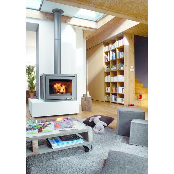 casser une chemine pour mettre un poele casser une chemine pour mettre un poele pole ou. Black Bedroom Furniture Sets. Home Design Ideas