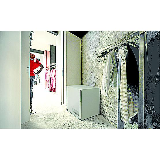 pompe chaleur a rothermique sans unit ext rieure vrv iv s rie i daikin airconditioning france. Black Bedroom Furniture Sets. Home Design Ideas