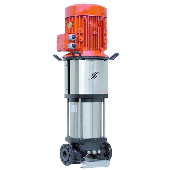 Pompe de relevage sanispeed pompe de relevage cuisine - Cabine de douche avec pompe de relevage ...