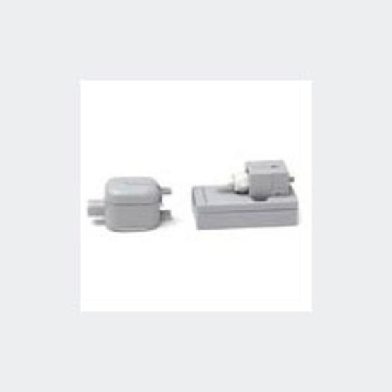 pompe de relevage pour climatiseur jusqu 39 10 kw atc. Black Bedroom Furniture Sets. Home Design Ideas