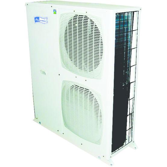 Pompe à Chaleur Saint-Max → Devis/Coût : Installation PAC Air-Eau, Aerothermie